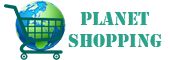 Trouver vos produits et articles préférés, neufs ou d'occasion, à petit prix discount